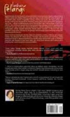 Cara Membuat Sinopsis Novel : membuat, sinopsis, novel, Langkah, Membuat, Sinopsis, Novel, Bahasa, Indonesia, Kumpulan, Artikel, Pendidikan