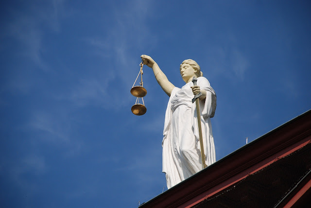 Súmula 613 do STJ e a Teoria do fato consumado no Direito Ambiental.