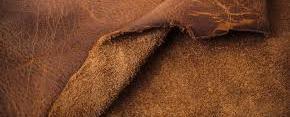 Bahan Tekstil Kulit pembuatan Tas