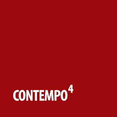 contempo 4 - weekend for contemporary art