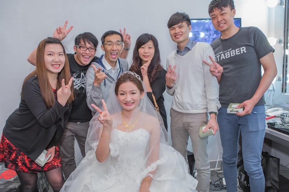 文定費用價位價格錄影拍照婚禮