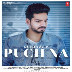 Puch Na       Gurjazz  new song