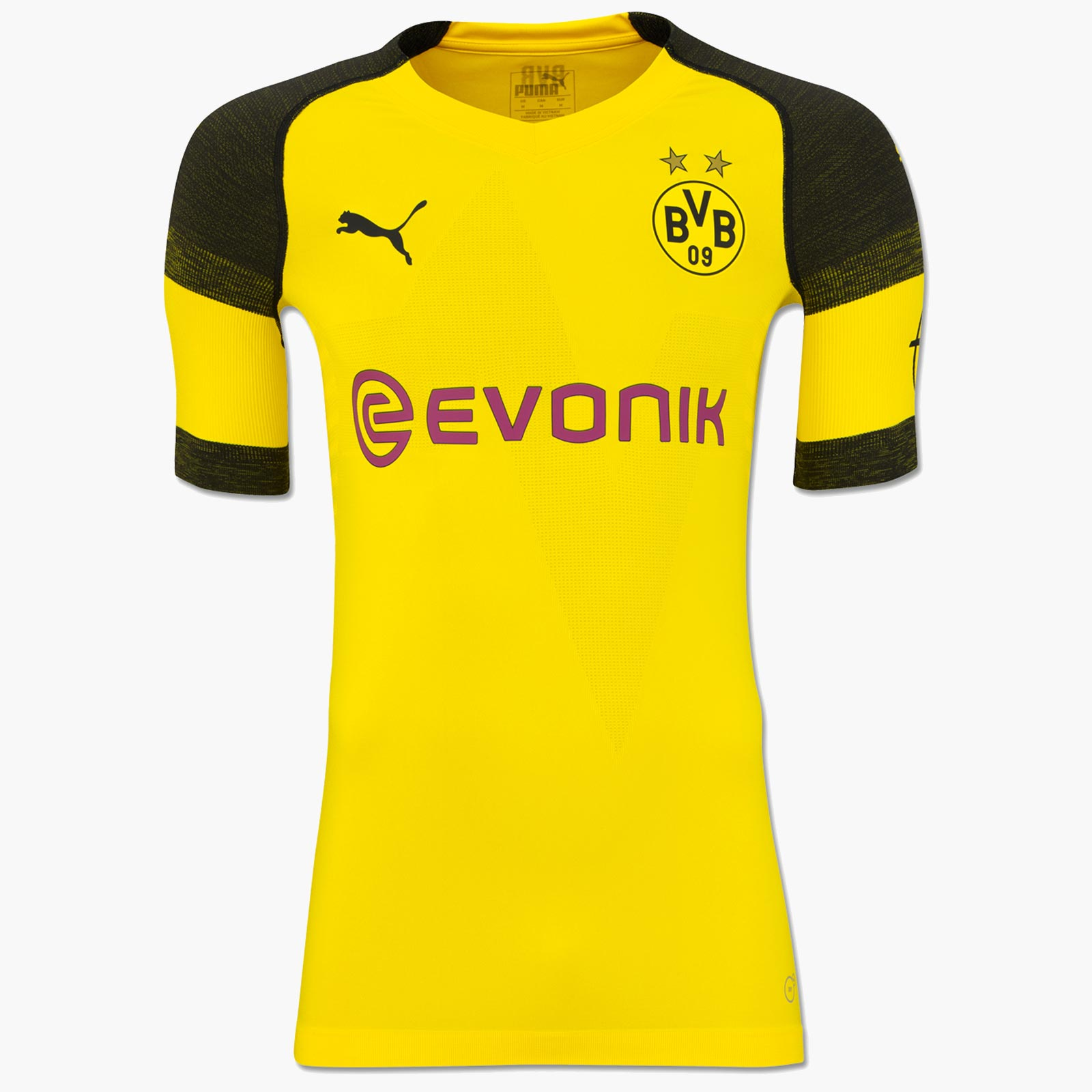 bvb-18-19-home-kit%2B%25283%2529.jpg