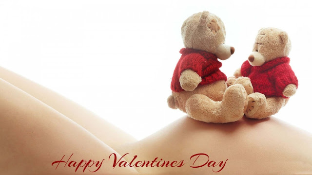 Teddy day facebook images
