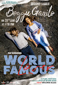 World Famous Lover Wallpapers-thumbnail-1