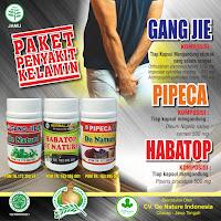 Obat Sipilis Selain De Nature yang Lebih Ampuh dan Manjur