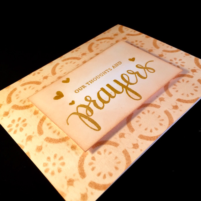 simon-says-stamp-set- prayers-sympathy-card