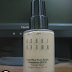 Bobbi Brown long-wear even finish foundation review
