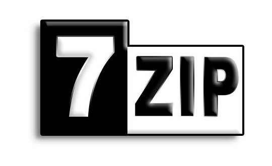 7-Zip - El Blog de HiiARA