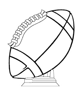 coloring book ~ Free Coloring Pages Sports For Preschool Printable ...   320x269
