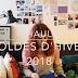 HAUL SOLDES HIVER 2018 ! (+VIDÉO)