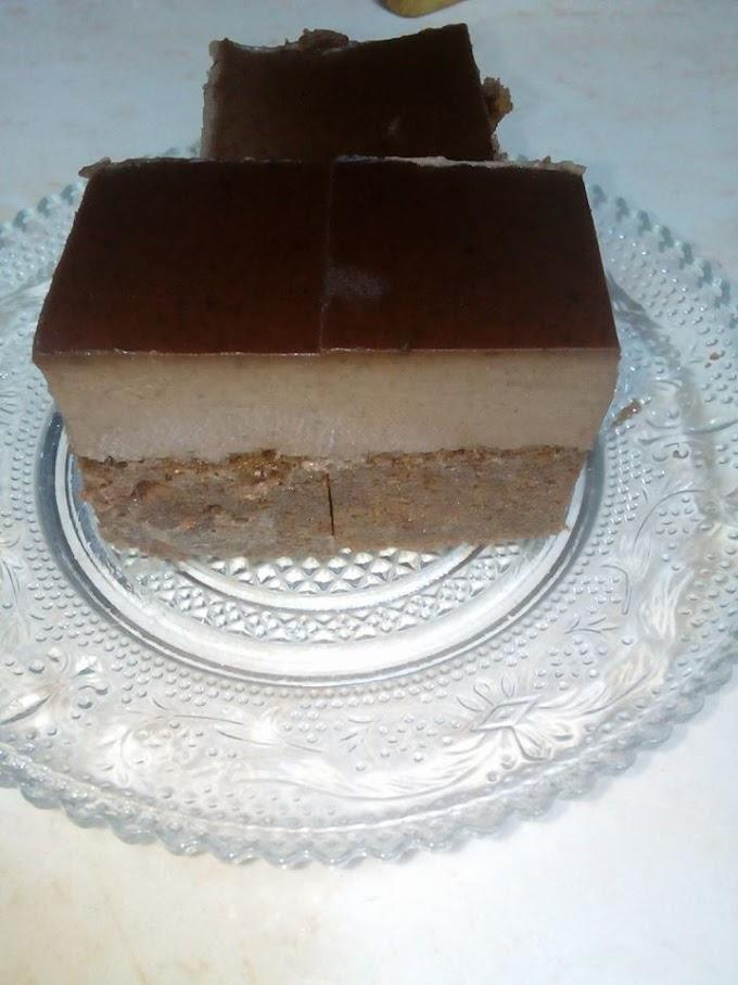 Čokoladno čudo-Nagradna igra