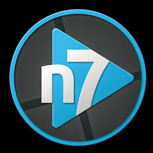 n7player Music Player (Full) v2 3 1 Apk Download ~ iSO Apk