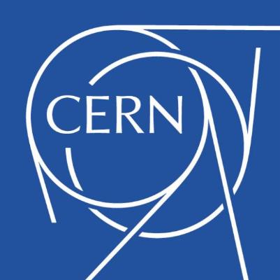 CERN Openlab Summer Program 2019 [Fully Funded] in Switzerland