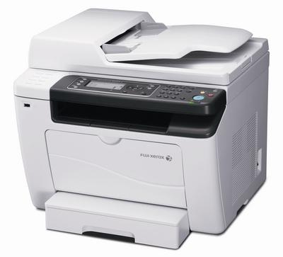 Download Driver Fuji Xerox DocuPrint M255 Z - Printer Driver