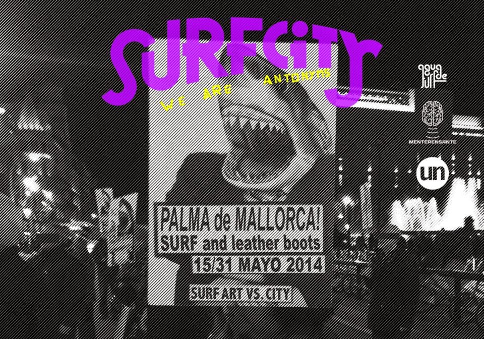 Cartel+SURCITY+Palma+oK