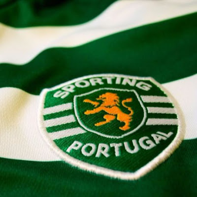 Watch Sporting CP Match Today Live Streaming Free