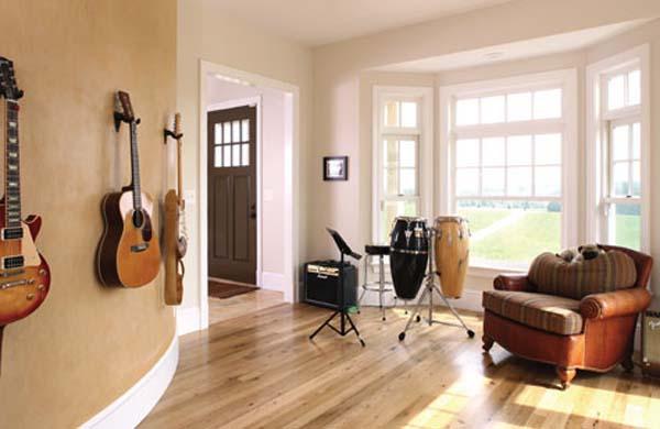 repurposing formal dining room | just b.CAUSE
