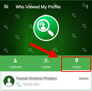 Cara Mengetahui Siapa Yang Sering Melihat Whatsapp Kita