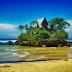 Destinasi Wisata Pantai Balekambang Malang Terbaru 2018