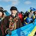 Крепитесь, украинцы: экстрасенсы сделали потрясающий прогноз на 2017 год, который никого не оставить равнодушным