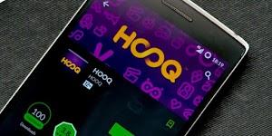Cara Mendaftar Aplikasi HOOQ Dan Pengalaman Seru Menonton HOOQ Kapan Saja Dan Dimana Saja