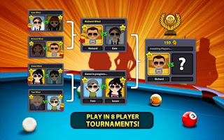 8 ball pool hack apk free download