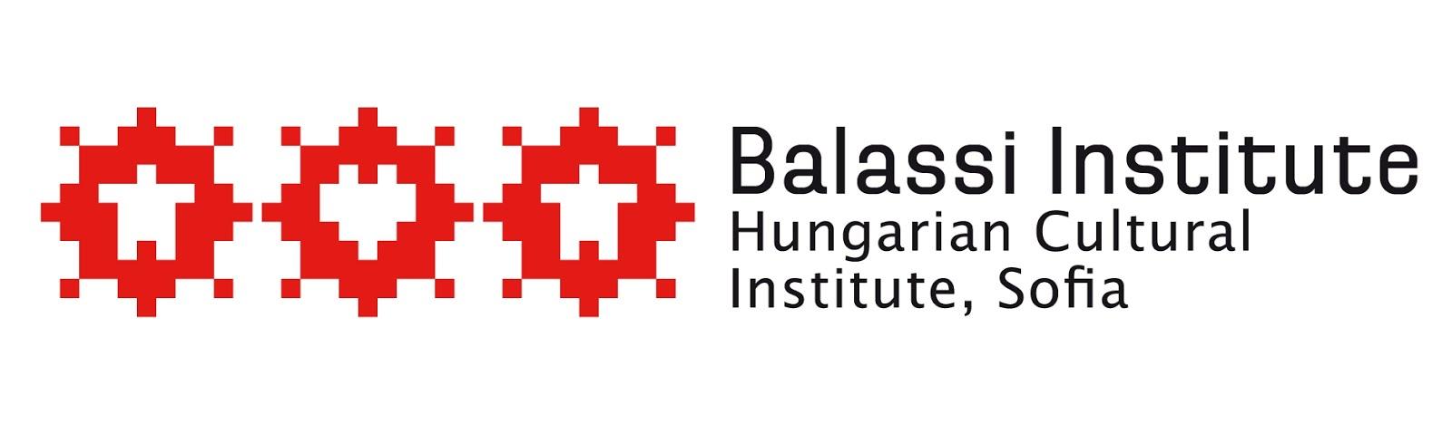 http://www.szofia.balassiintezet.hu/bg/
