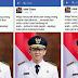 Hina Orang Miskin dan Suku Jawa, AHOKERS ini Tuai Kecaman dari Netizen