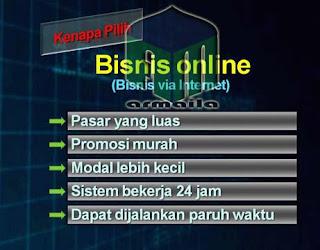 Daftar Reseller CUG Telkomsel
