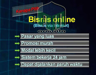 Daftar Reseller Telkomsel CUG Armaila Bisnis Online Tanpa Modal