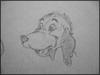 2006 - Dog