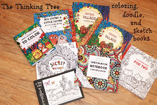 http://training6hearts4him.blogspot.com/2016/02/the-thinking-tree-coloring-books.html