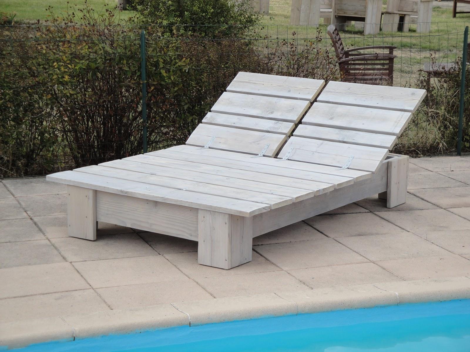 la planche brute sp cialiste du meuble en bois recycl octobre 2012. Black Bedroom Furniture Sets. Home Design Ideas
