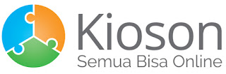 Info Loker Terbaru Wilayah Jakarta PT Kioson Komersial Indonesia (Kioson)