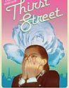 Thirst Street (2018)