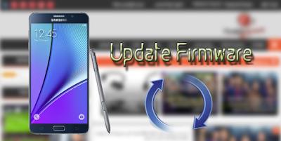تحميل جميع نسخ سوفت ويرfirmwares  الأصلى لهواتف سامسونج  التي تعمل بنظام الاندرويد