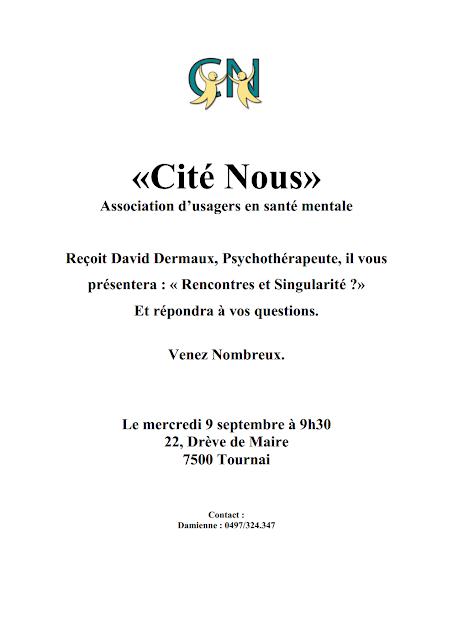 CN=PR_Rencontres-et-singularite