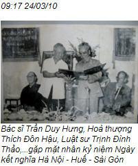 [Image: ThichDonHau_HanoiHueSaigon.jpg]