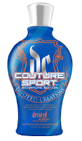 Devoted Creations DC Couture Sport Signature Edition