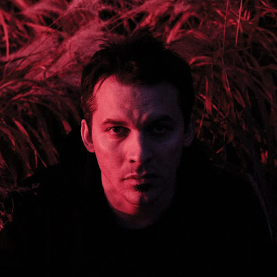 Atmosphere – Mi Vida Local