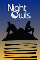 night owls movie