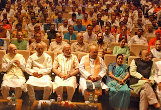 welcoming-millennium-voter-celebrate-75th-anniversary-of-the-quit-india-movement-modi