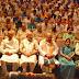'मिलेनियम वोटर' का स्वागत करें, भारत छोड़ो आंदोलन की 75वीं वर्षगांठ मनायें : मोदी