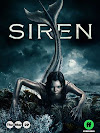 Series Siren