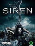Serie Siren