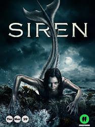 Siren 3X10
