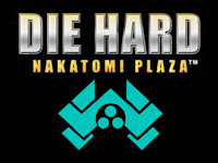 https://collectionchamber.blogspot.com/2018/09/die-hard-nakatomi-plaza.html