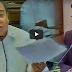 WATCH: Kasindak-sindak na Ebidensya Inilabas ni Sen.Gordon, Nickanor Faeldon Namutla ang Mukha