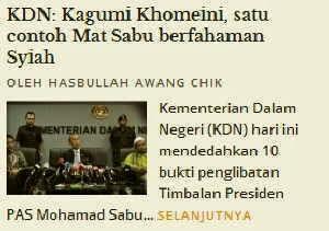 Kelab Greenboc Kdn Juara Quot Maharaja Lawak Mega Quot Untuk